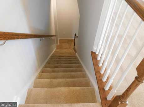 123 Streamview Drive - Photo 12