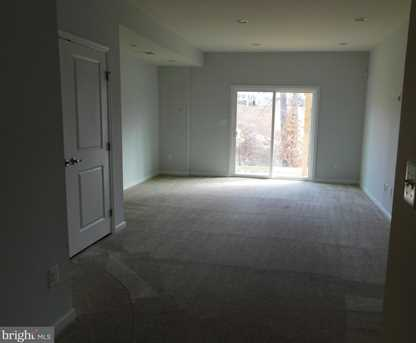 123 Streamview Drive - Photo 16