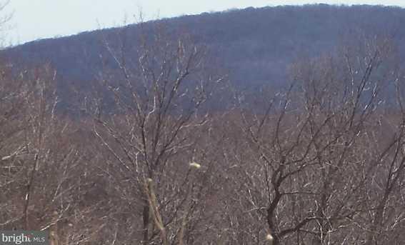 59 Snowy Creek Ln - Photo 2