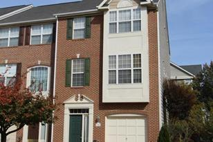 13401 Dogues Terrace - Photo 1