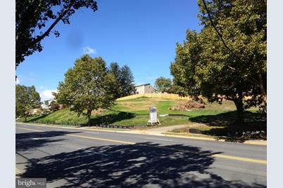 616 Cedar Creek Lane - Photo 1
