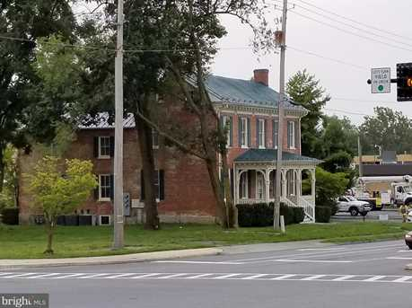 1844 Valley Avenue - Photo 10