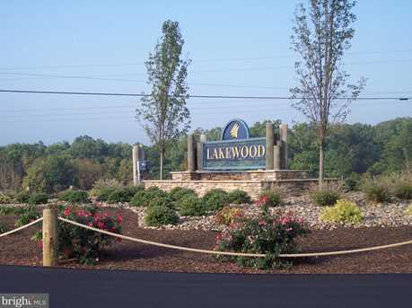 7 S Lakewood Drive - Photo 1