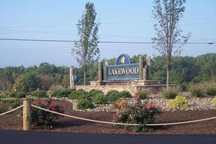 12 S Lakewood Drive - Photo 1