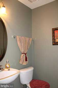 204 Stacey Court - Photo 6