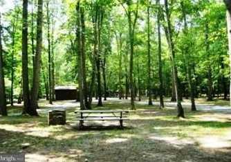24 Pioneer Trail - Photo 6