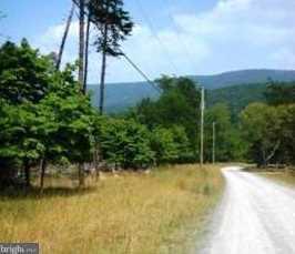 24 Pioneer Trail - Photo 10