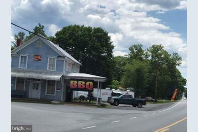 12261 Valley Road - Photo 1