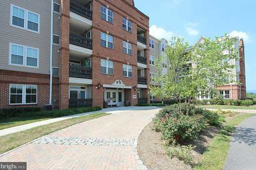 3030 Mill Island Parkway #109 - Photo 2