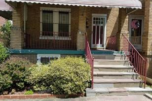 3611 17th Street NE - Photo 1