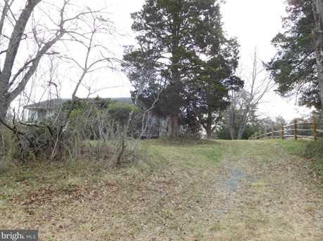 6405 Old Carolina Road - Photo 8