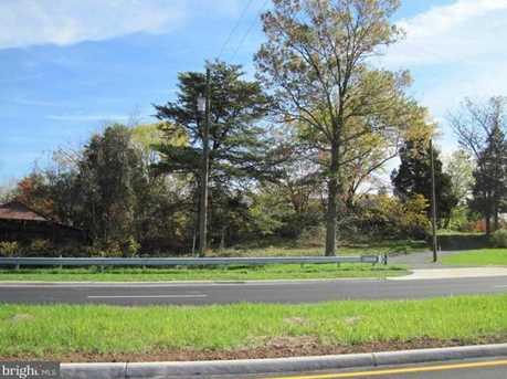 6405 Old Carolina Road - Photo 1