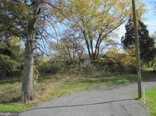 6405 Old Carolina Road - Photo 2