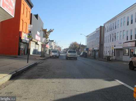 2025 Frederick Avenue - Photo 2