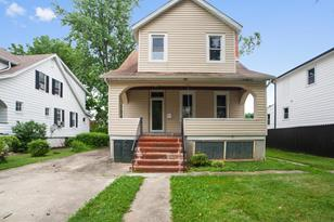 3403 Milford Avenue - Photo 1