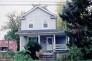 3205 Rogers Avenue W - Photo 1
