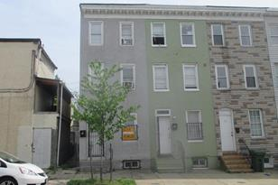 103 Monroe Street S - Photo 1