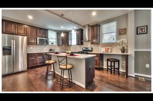 4204 Groveland Avenue - Photo 1