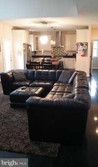 11500 Oak Hollow Place - Photo 10
