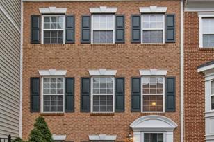 5509 Hartfield Avenue - Photo 1