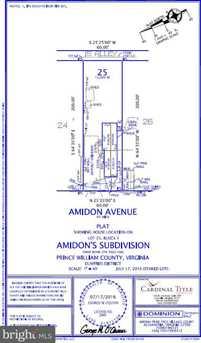 18629 Amidon Avenue - Photo 20