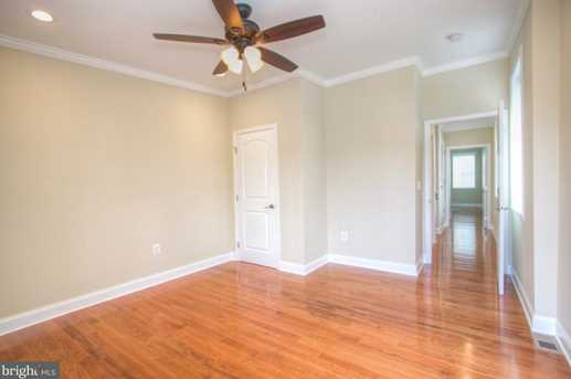 1701 Light Street - Photo 14
