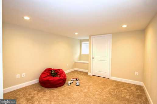 1701 Light Street - Photo 20