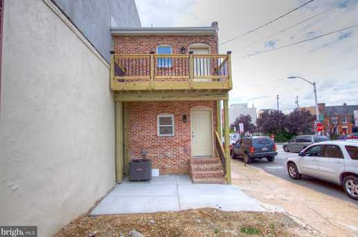 1701 Light Street - Photo 26