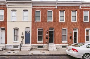 1744 Clarkson Street - Photo 1