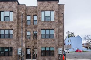 1811 D Street NE #1 - Photo 1