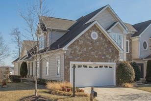 25642 Creek Run Terrace - Photo 1