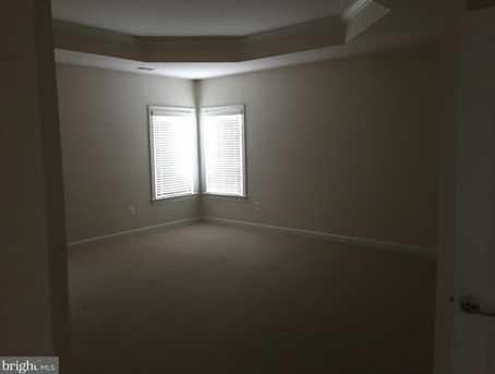 42466 Fawn Meadow Place - Photo 10