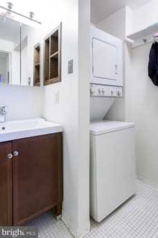 28 Allegheny Ave #1502 - Photo 14