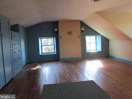 8305 Old National Pike - Photo 16