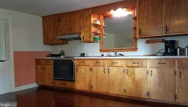 8305 Old National Pike - Photo 14