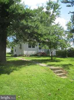 2108 Smith Ave - Photo 2
