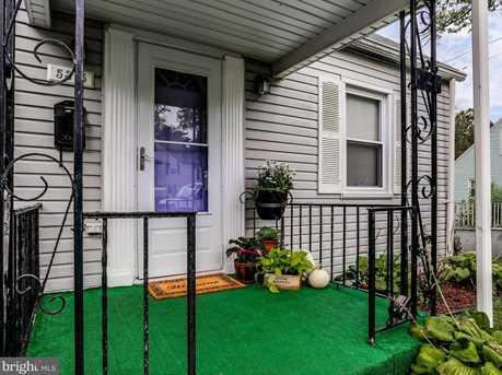 5315 North Avenue - Photo 2