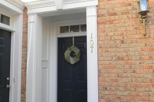 43920 Hickory Corner Terrace #107 - Photo 1