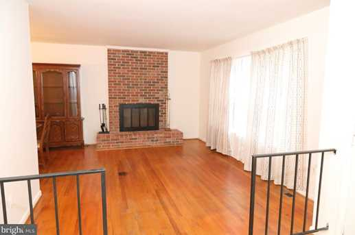 2315 Millers Mill Road - Photo 4