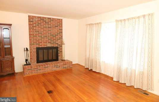2315 Millers Mill Road - Photo 2