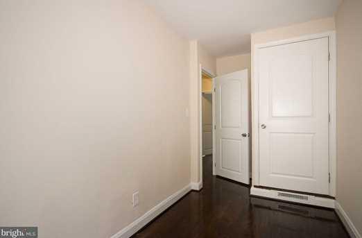 7823 Hillsway Avenue - Photo 20
