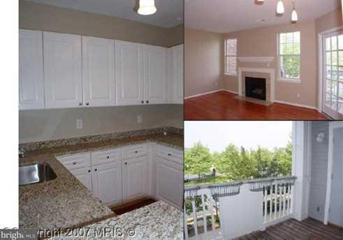 20271 Beechwood Terrace #200 - Photo 1