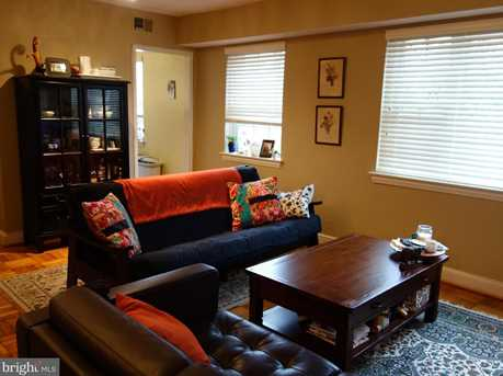 1320 Fort Myer Drive #835 - Photo 4
