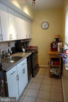 1320 Fort Myer Drive #835 - Photo 12