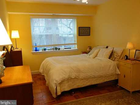 1320 Fort Myer Drive #835 - Photo 8