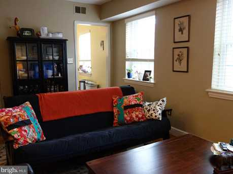 1320 Fort Myer Drive #835 - Photo 2