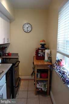 1320 Fort Myer Drive #835 - Photo 10