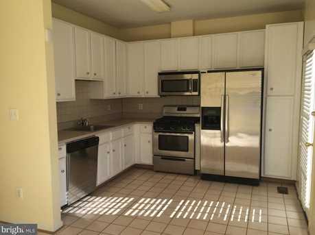 45529 Lake Haven Terrace - Photo 12