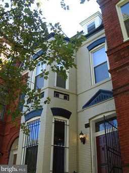 638 Q Street NW - Photo 6