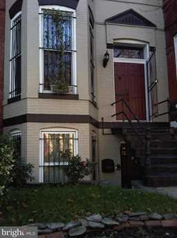 638 Q Street NW - Photo 4